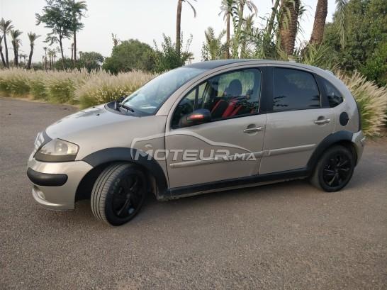 سيارة في المغرب - 227223