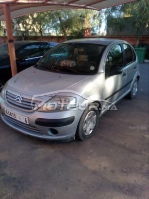سيارة في المغرب - 251985