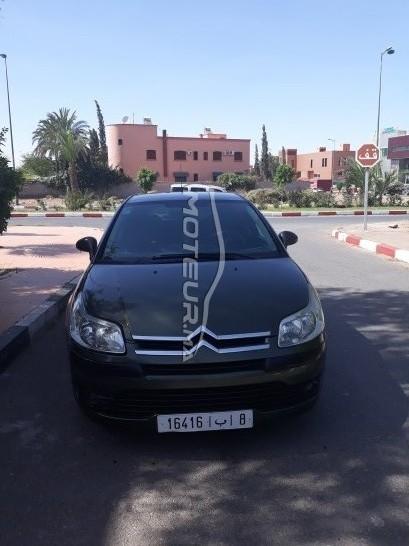 سيارة في المغرب - 231383