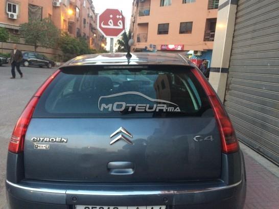 سيارة في المغرب Exclusive 2.0 hdi 138 ch - 207054
