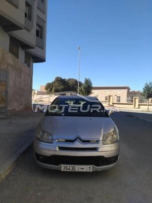 سيارة في المغرب 1.6 hdi - 251785
