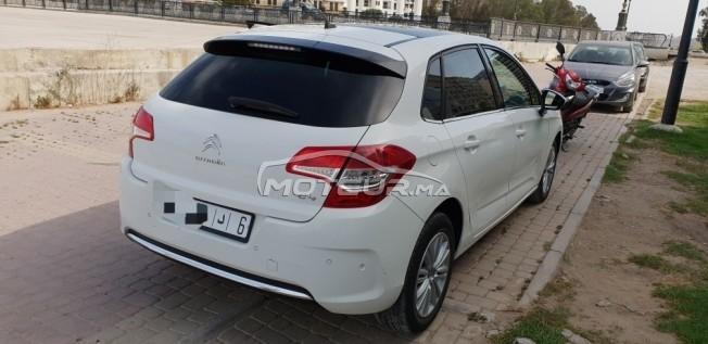 سيارة في المغرب - 236529