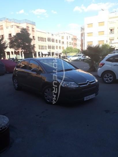 سيارة في المغرب - 242207