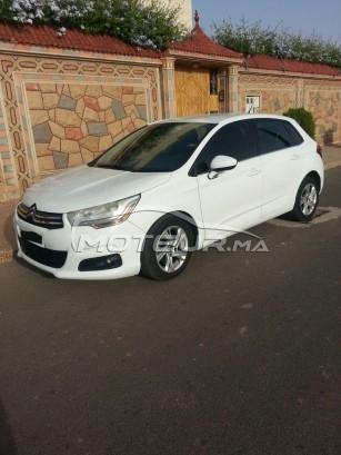 سيارة في المغرب سيتروين س4 Exclusive - 228339