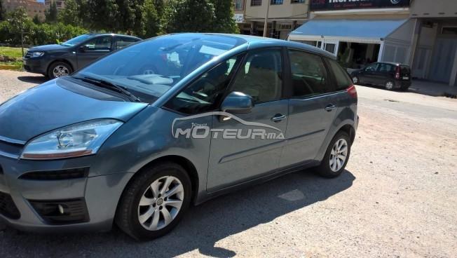 سيارة في المغرب - 210908