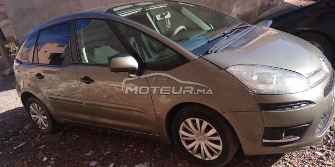 سيارة في المغرب - 242628