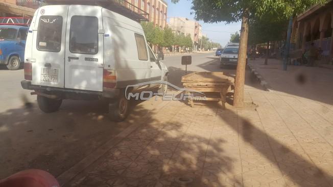 سيارة في المغرب سيتروين س5 - 178872
