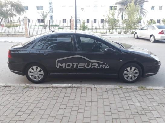 سيارة في المغرب 1.9 hdi - 238960