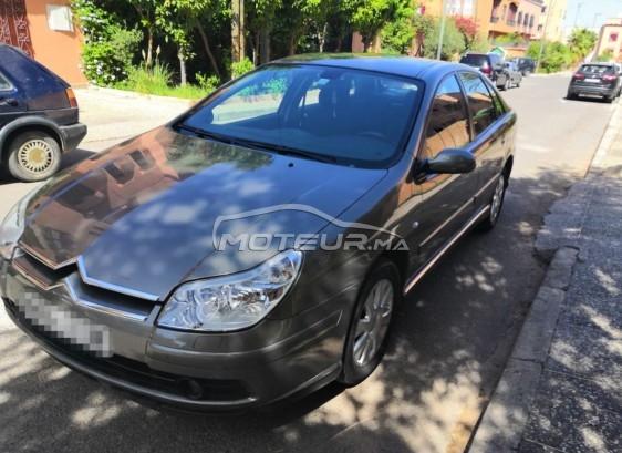 سيارة في المغرب - 240042