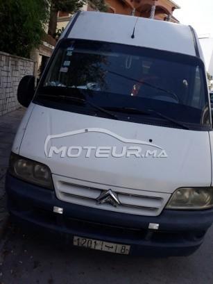 سيارة في المغرب - 244796