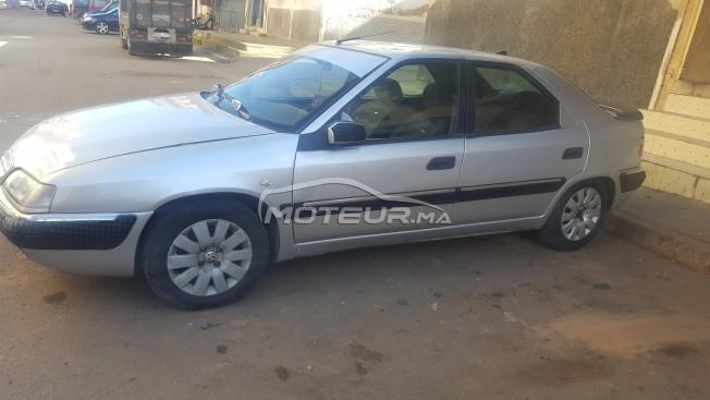 سيارة في المغرب CITROEN Xantia Hdi - 264809