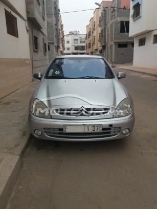 سيارة في المغرب - 236447