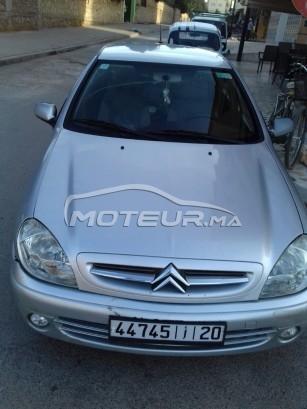 سيارة في المغرب - 249672
