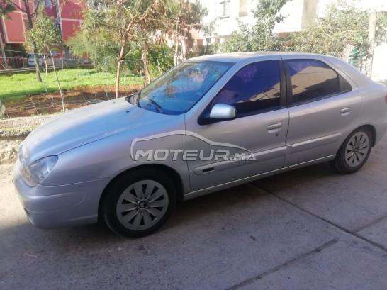 سيارة في المغرب - 249297