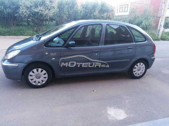 سيارة في المغرب - 213550