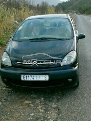 سيارة في المغرب - 216343