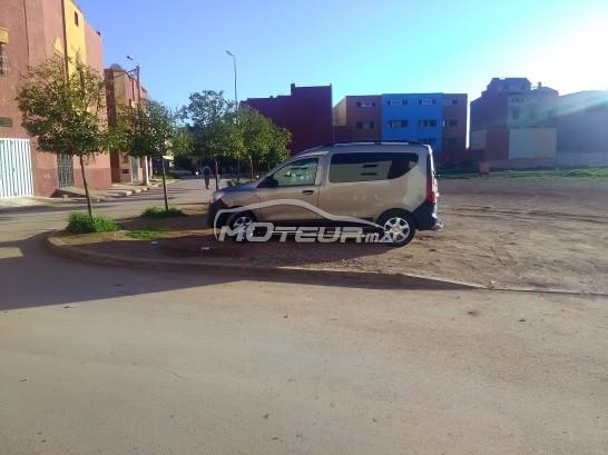 سيارة في المغرب - 204586