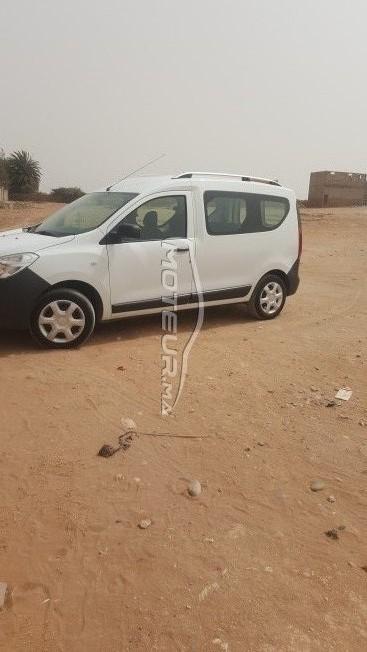 سيارة في المغرب - 239337