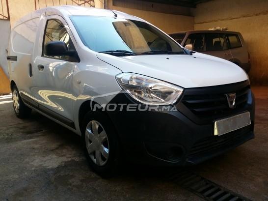 سيارة في المغرب - 241439