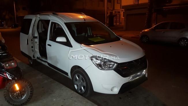سيارة في المغرب - 234965