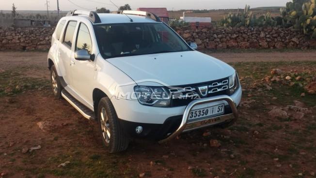 سيارة في المغرب - 240610
