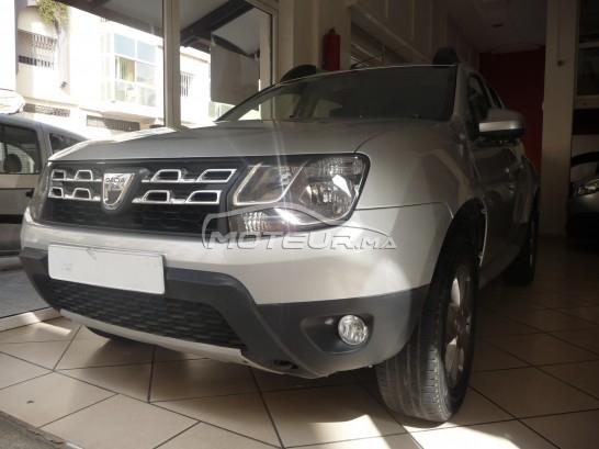 سيارة في المغرب 1.5 dci lauréate - 244783