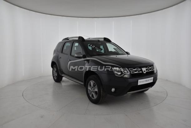سيارة في المغرب 1.5 dci 85 lauréate 4x2 - 238208