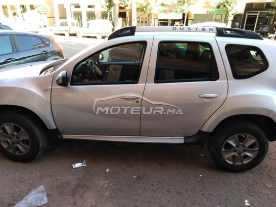 سيارة في المغرب DACIA Duster - 256916
