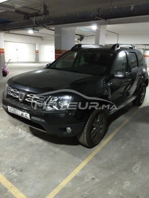 سيارة في المغرب - 229155