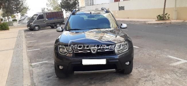 سيارة في المغرب DACIA Duster - 310431
