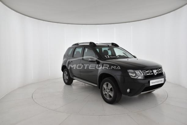 سيارة في المغرب 1.5 dci 85 lauréate 4x2 - 238220