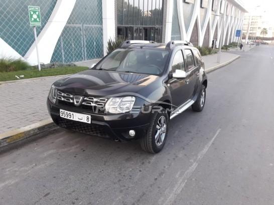 سيارة في المغرب 4x4 prestige - 249104