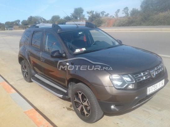 سيارة في المغرب Trend - 240687