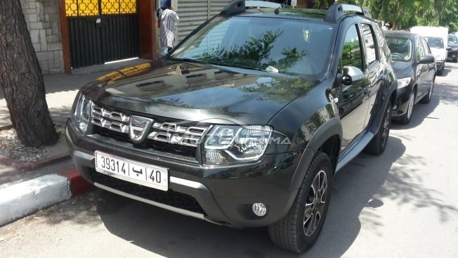 سيارة في المغرب 1.5 dci lauréate plus - 226407