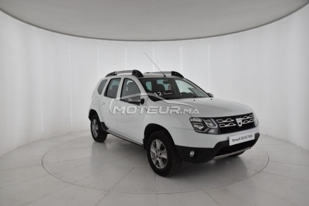 سيارة في المغرب 1.5 dci 85 lauréate 4x2 - 238096