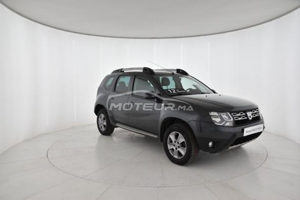 سيارة في المغرب 1.5 dci 110 prestige 4x4 - 238092
