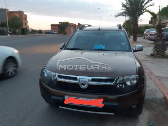 سيارة في المغرب 4x4 - 239077