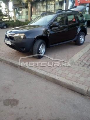 سيارة في المغرب Dci 1,5 - 240426