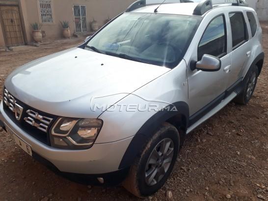 سيارة في المغرب Laureate dci 110cv 4x4 - 237338