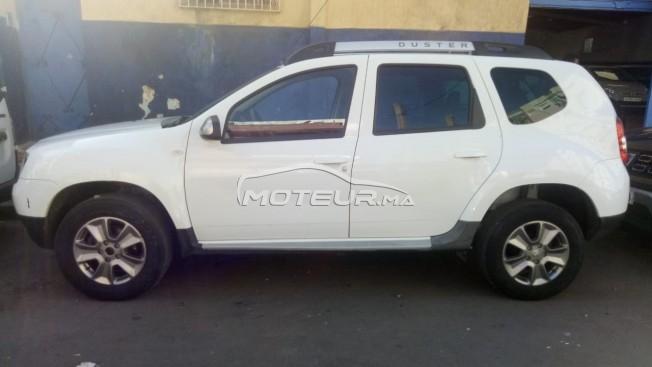 سيارة في المغرب - 240414