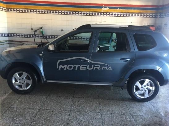 سيارة في المغرب 4x4 - 249310