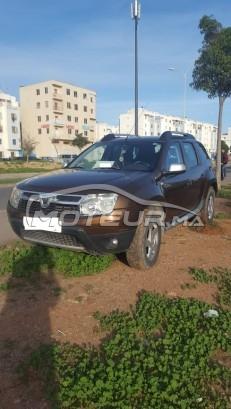 سيارة في المغرب 2x4 - 249923