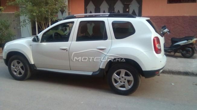 سيارة في المغرب - 239653