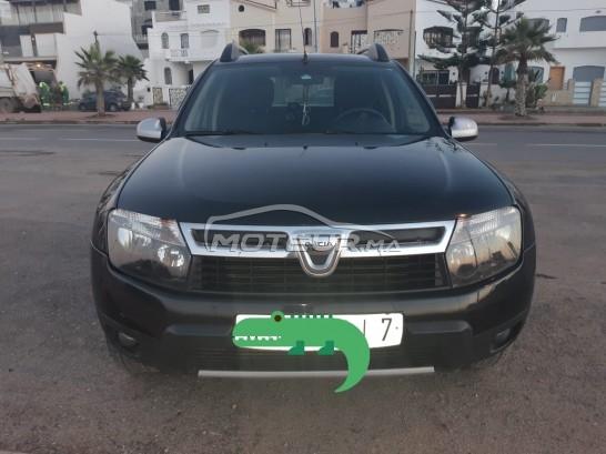 سيارة في المغرب - 244072