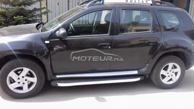 سيارة في المغرب - 241291