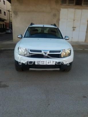 سيارة في المغرب Dci - 248217