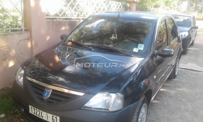 سيارة في المغرب - 244310