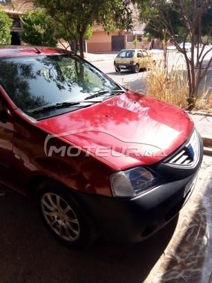 سيارة في المغرب - 238995