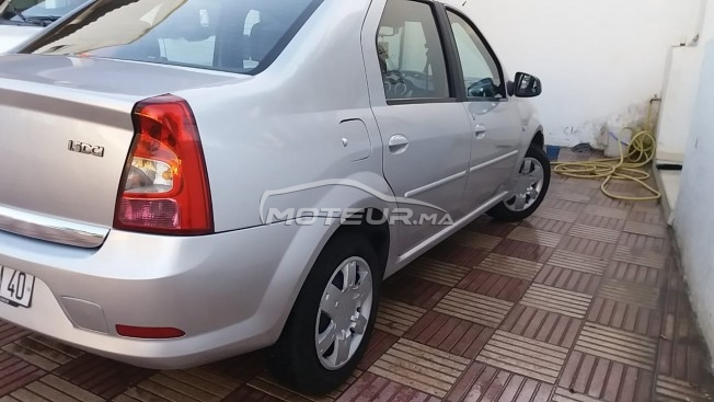 سيارة في المغرب Lauréate - 249789