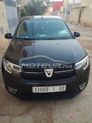 سيارة في المغرب DACIA Logan Dci - 248880